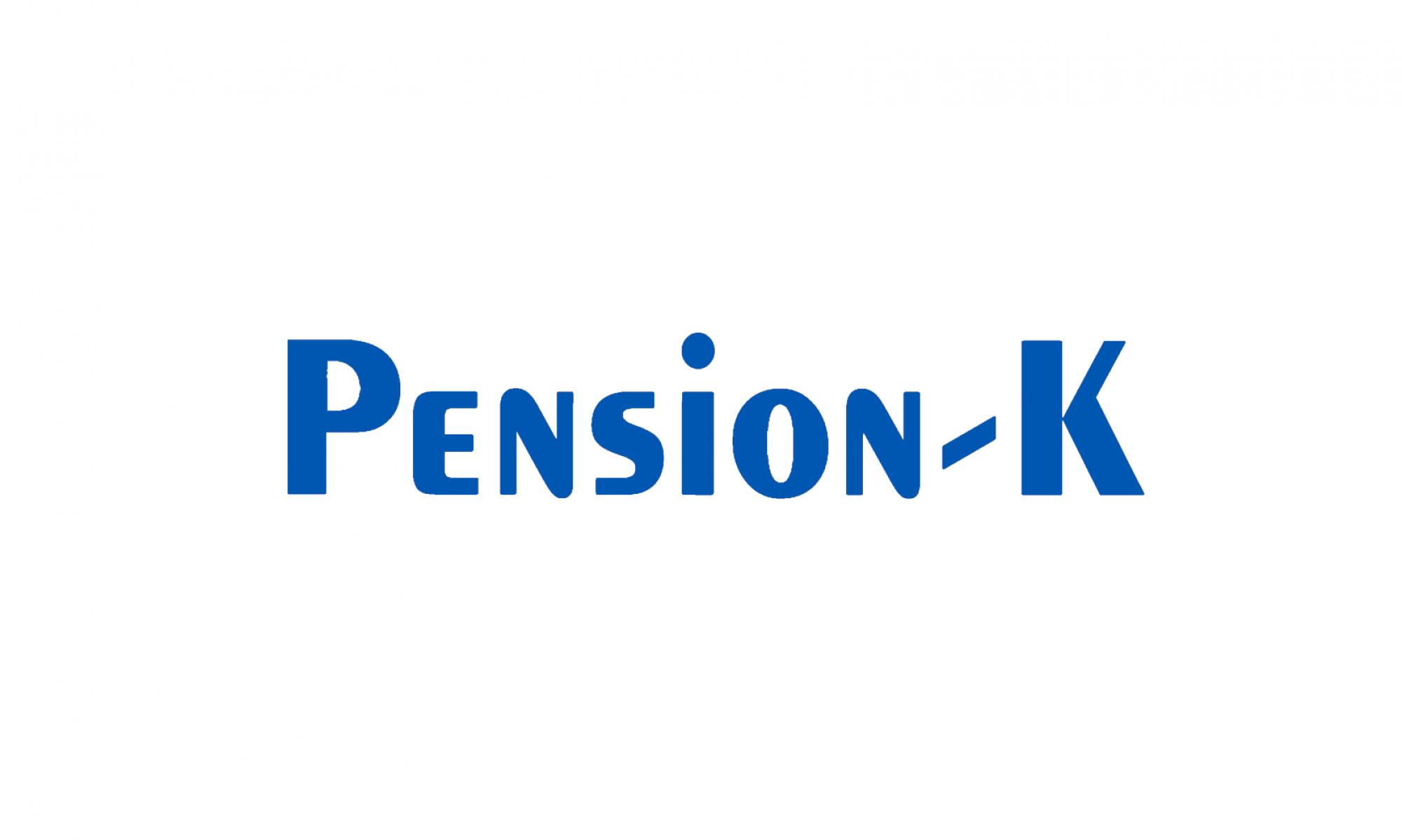 PENSION-K